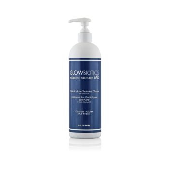 probiotic-acne-cleanser-16oz