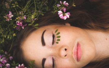 What Is A Micro-needling Facial Treatment?