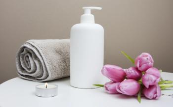 Benefits of Body Wrap Spa Treatments